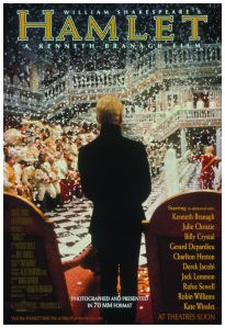 The 13 Best Hamlet Movies | Reviews of Shakespeare on Film