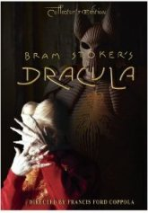 Gary Oldman's Dracula directed by Coppola