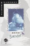 Bend Sinister Vladimir Nabokov