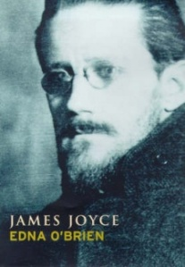 """James Joyce"" by Edna O'Brien 