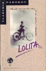 Lolita - The Best Nabokov novel