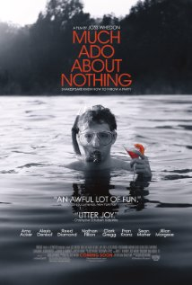 much ado about nothing whedon movie