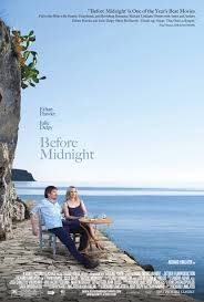 before midnight linklater hawke delpy