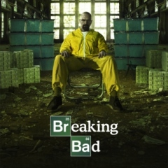 Breaking Bad season 05