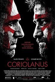 ralph fiennes coriolanus