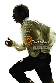twelve years a slave mcqu