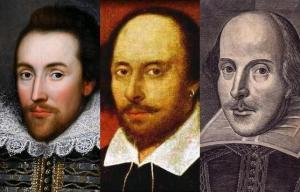 Is Shakespeare Too Difficult for Modern Audiences?