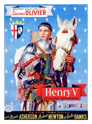 peter saccios essay on the king henry v Henry v case this essay henry v case and other 64,000+ term papers,  in the play henry v by william shakespeare, presents us how the king, henry, looks upon his .