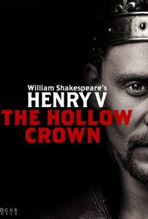 henry v shakespeare analysis