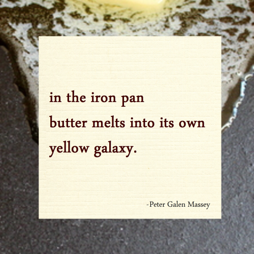 yellow galaxy haiku massey