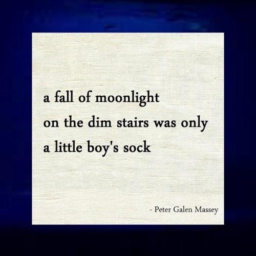 Haiku 04 Moonlight web