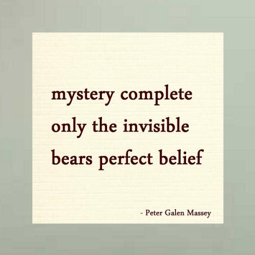 Haiku 108 Mystery Complete